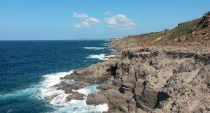 Sardinietrips verzorgt uw bijzondere reis op Sardinie!