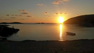 prijzen mindfulness & yoga reizen op Sardinie, sardinietrips,