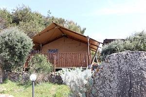 vakantie op Sardinie